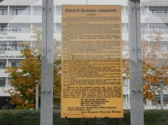 Estonian Declaration of Independence (translation not available)