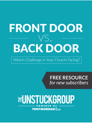 FrontDoor-BackDoor-Cover2