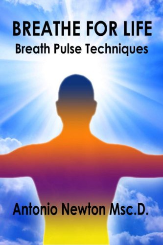 breatheforlife