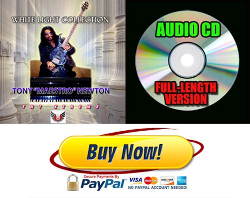 wlc audiocd FL_BN wht
