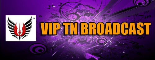 VIP TN VIDEO BROADCAST