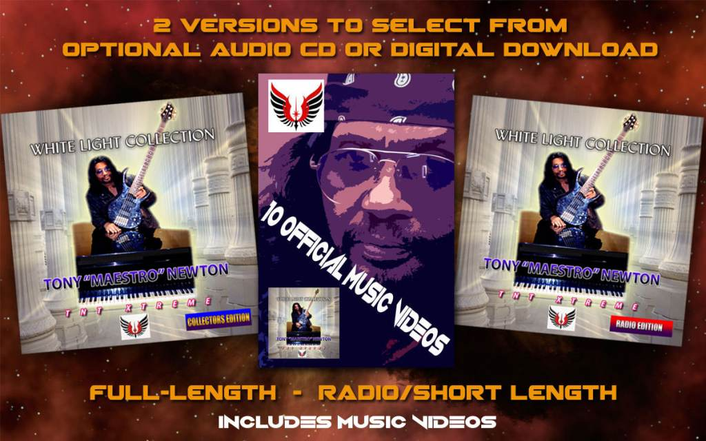 WLC_AlbumPR_Radio VD