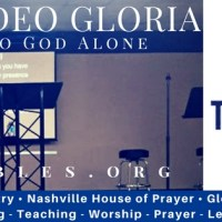 Please tell me why should I like your new Facebook Ministry Page and need one of my own?