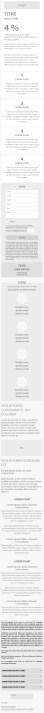 Primonial_Gabarit_Mobile_Homepage