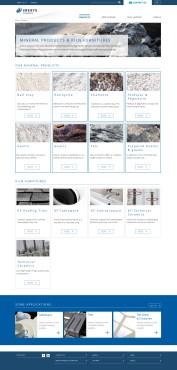 Products-Desktop HD