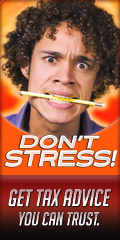 dont-stress-small