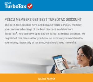 turbotax discount2