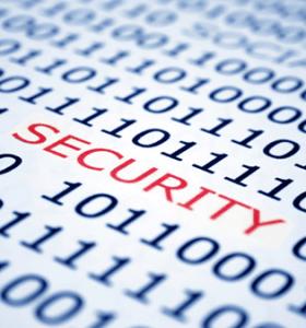 security 2