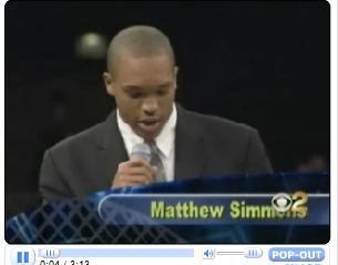 MatthewSimmons