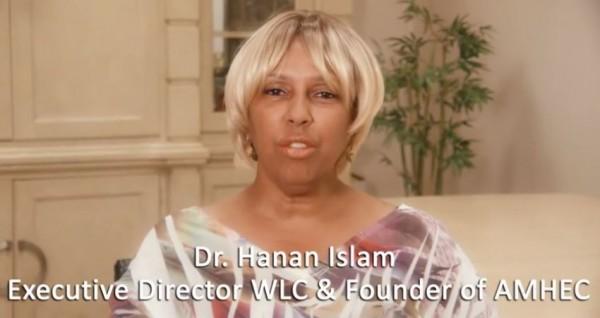 Hanan_Islam