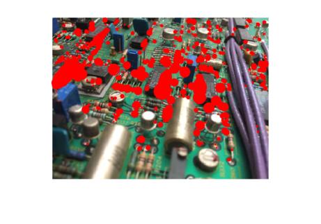 hw04_circuit_corners