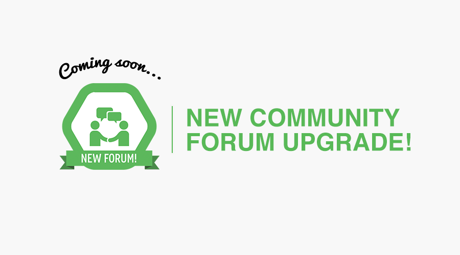 new-forum1