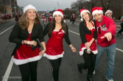 running_of_santa-27