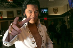 elvis-fest-philly-6