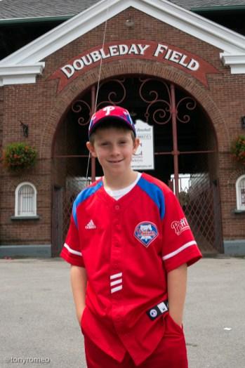 Baseball-HOF-2013-4