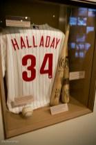 Baseball-HOF-2013-59