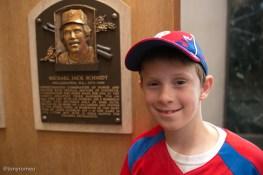 Baseball-HOF-2013-68
