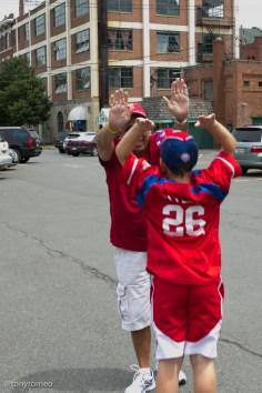 Baseball-HOF-2013-7