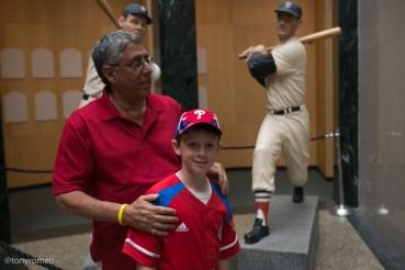 Baseball-HOF-2013-70