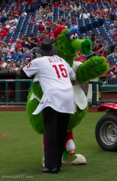 phillies-alumni-nite-2013-11