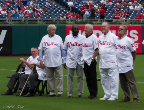 phillies-alumni-nite-2013-20