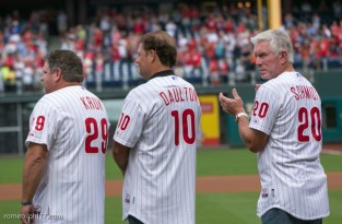phillies-alumni-nite-2013-25