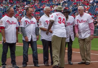 phillies-alumni-nite-2013-27