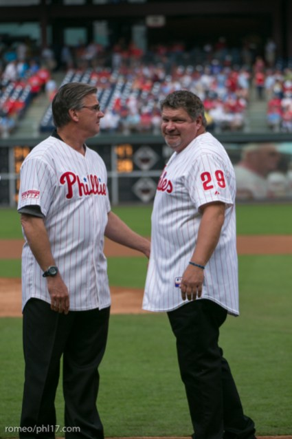 phillies-alumni-nite-2013-28