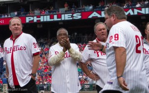 phillies-alumni-nite-2013-42