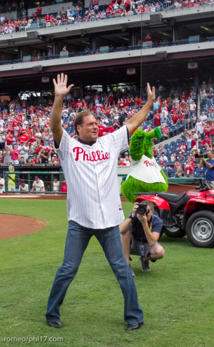 phillies-alumni-nite-2013-45