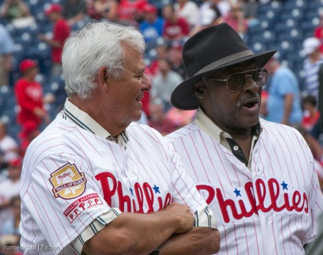 phillies-alumni-nite-2013-6