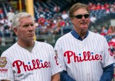 phillies-alumni-nite-2013-9