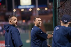 Derek-Jeter-2009-World-Series-3