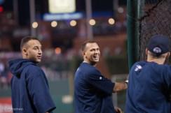 Derek-Jeter-2009-World-Series-3