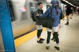 2015-Philly-No-Pants-Subway-Ride-48