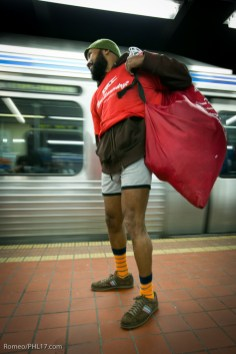 y-2015-Philly-No-Pants-Subway-Ride-2