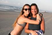 z-beach-pics-20