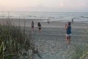 z-beach-pics