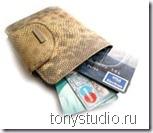 tonystudio.ru