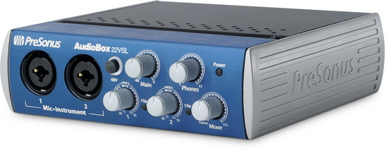 presonus_audiobox22vsl