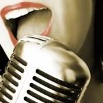 Как развить свой голос?