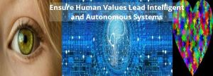 Human Values AI Vouch