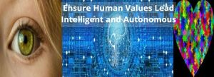 Human values AI Vouch