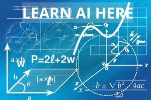 Study AI