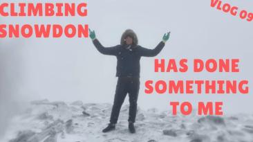 climbing-snowdon-review