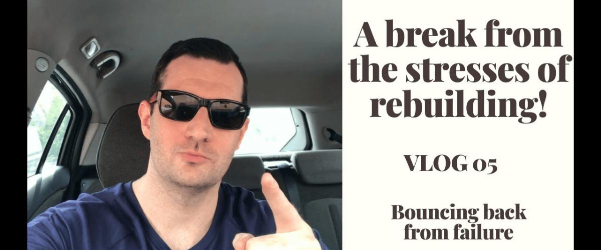 taking-a-break-from-stress