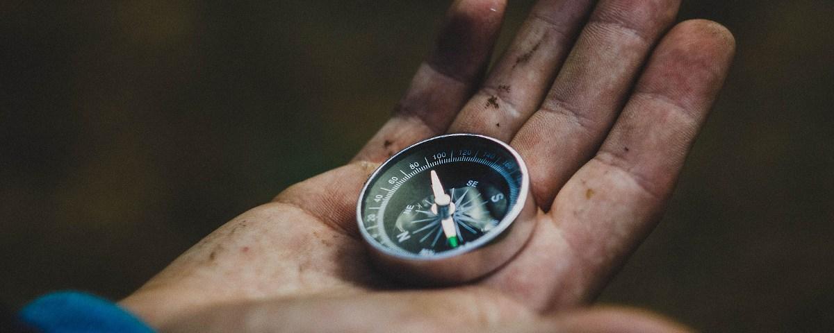 mindwalker-calibrate-soul-compass-podcast