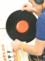 duke_nasher_vinyl_14
