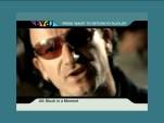 tvdj_videofull_lg