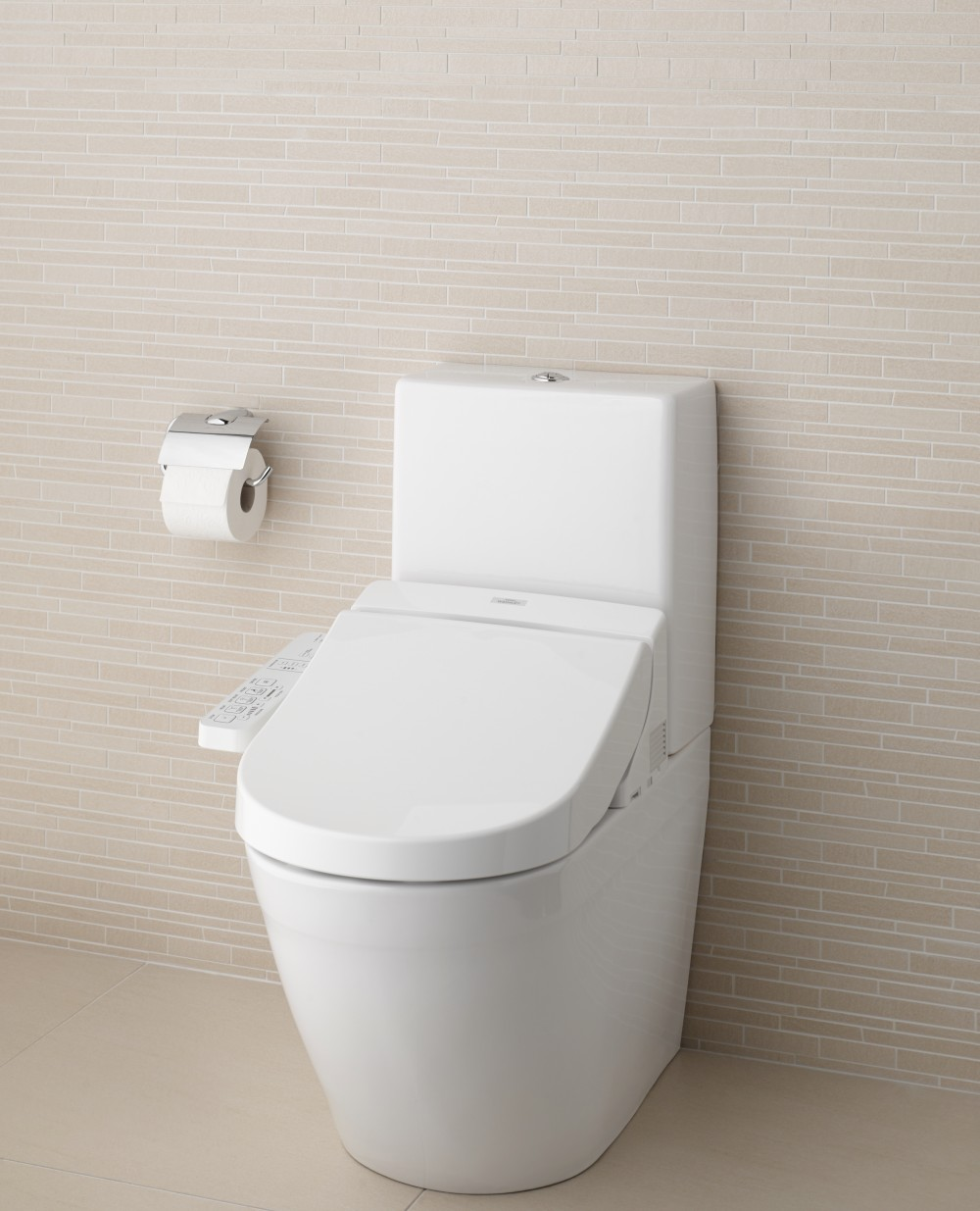 Image Result For Bidet Toilet Seat With Warm Water And Warm Air Dryer